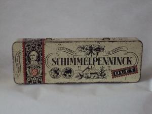 2119   Schimmelpenninck duet 10