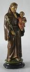 2906  H.Antonius met Kind