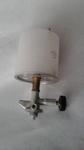 1000 Campinggas lamp